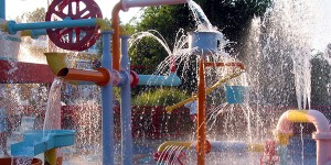 water-playground-equipment